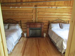 chalet-a-louer_chaudiere-appalaches_108041