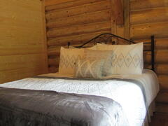 chalet-a-louer_chaudiere-appalaches_108050
