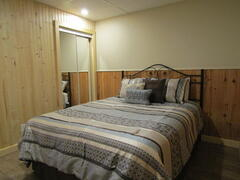 chalet-a-louer_chaudiere-appalaches_108051