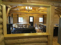 chalet-a-louer_chaudiere-appalaches_108056
