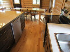 chalet-a-louer_chaudiere-appalaches_108059
