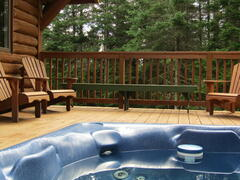 chalet-a-louer_chaudiere-appalaches_111330