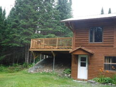 chalet-a-louer_chaudiere-appalaches_64315