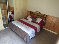 cottage-for-rent_chaudiere-appalaches_108038
