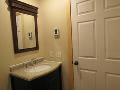 cottage-for-rent_chaudiere-appalaches_108048