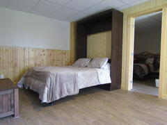 cottage-rental_rustik-20-pers-spa-prive_108037