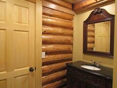cottage-rental_rustik-20-pers-spa-prive_108043