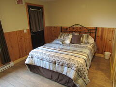 cottage-rental_rustik-20-pers-spa-prive_108052