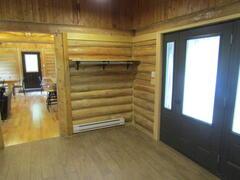 cottage-rental_rustik-20-pers-spa-prive_108055