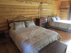 cottage-rental_rustik-20-pers-spa-prive_108057