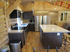 cottage-rental_rustik-20-pers-spa-prive_108060