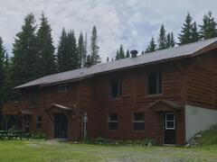 cottage-rental_rustik-20-pers-spa-prive_110066
