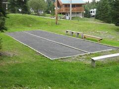 cottage-rental_rustik-20-pers-spa-prive_56740