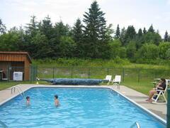 cottage-rental_rustik-20-pers-spa-prive_56745