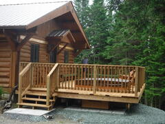 cottage-rental_rustik-20-pers-spa-prive_64308