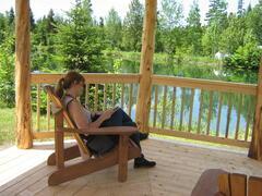 cottage-rental_rustik-20-pers-spa-prive_64342
