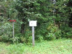 cottage-rental_rustik-20-pers-spa-prive_64346