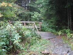 cottage-rental_rustik-20-pers-spa-prive_64347