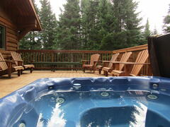 location-chalet_rustik-20-pers-spa-prive_111329
