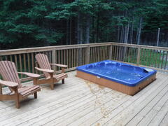 location-chalet_rustik-20-pers-spa-prive_59559