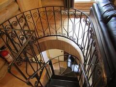 louer-chalet_St-Luc-de-Bellechasse_108045
