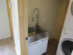 rent-cottage_St-Luc-de-Bellechasse_108035