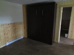 rent-cottage_St-Luc-de-Bellechasse_108040