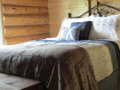 rent-cottage_St-Luc-de-Bellechasse_108049