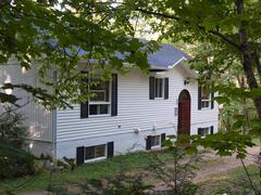 cottage-for-rent_laurentians_56913