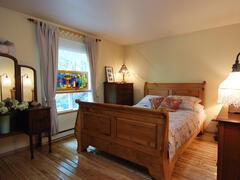 cottage-for-rent_laurentians_56961