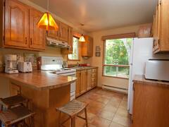 cottage-for-rent_laurentians_56968