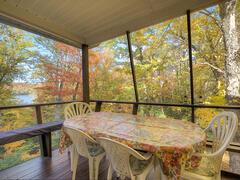 cottage-for-rent_laurentians_70042