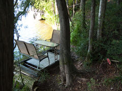 cottage-rental_le-chalet-de-la-sainte-paix_56911