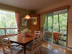 cottage-rental_le-chalet-de-la-sainte-paix_56954