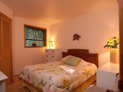 rent-cottage_Vendée_56959