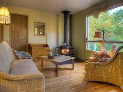 rent-cottage_Vendée_70046