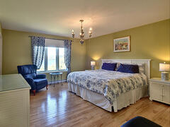 cottage-for-rent_outaouais_122163