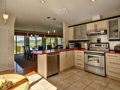 cottage-for-rent_outaouais_122170