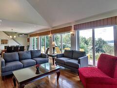 cottage-for-rent_outaouais_122184