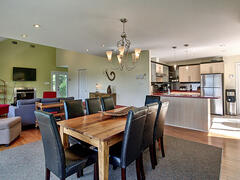cottage-for-rent_outaouais_122185