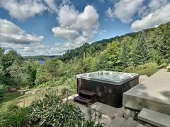 cottage-for-rent_outaouais_122192