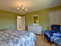 cottage-rental_le-simonet_122162