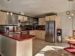 cottage-rental_le-simonet_122168