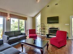 cottage-rental_le-simonet_122183