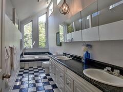 cottage-rental_le-simonet_122190