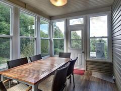 cottage-rental_le-simonet_122196