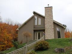 cottage-rental_le-simonet_122587
