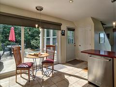 rent-cottage_Lac-Simon_122167