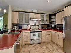 rent-cottage_Lac-Simon_122169