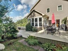 rent-cottage_Lac-Simon_122177